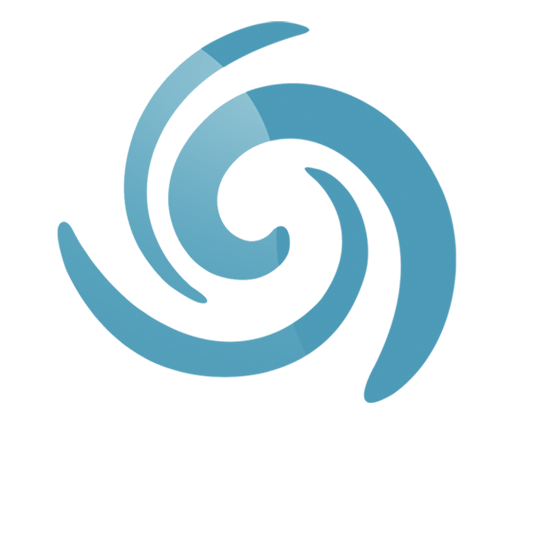 Hypnotherapy Global